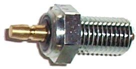 Interruptor punto muerto Kawasaki GPZ900 - Ref. 13151-5002