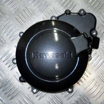 Tapa generador Kawasaki ZX6R - Ref. 14031-1307