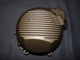 Tapa generador Kawasaki ZZR600 - Ref. 14031-1373