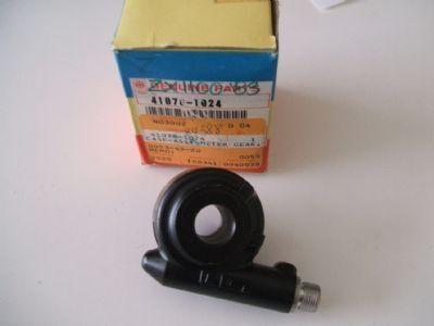Reenvio Kawasaki GPZ550 - Ref. 41078-1024