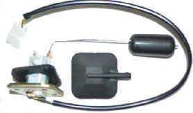 Aforador gasolina Kawasaki GPZ900 - Ref. 52005-1058