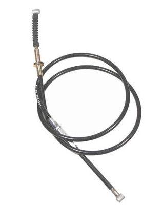 Cable embrague Kawasaki KX125 - Ref. 54011-1344