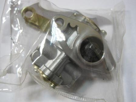 Bomba aceite Aprilia AF1 125 - Ref. AP0293198