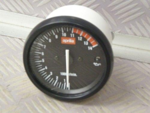 Cuenta vueltas Aprilia RS125 - Ref. AP8124230