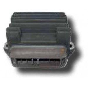 Regulador Aprilia SR125 - Ref. AP8124608