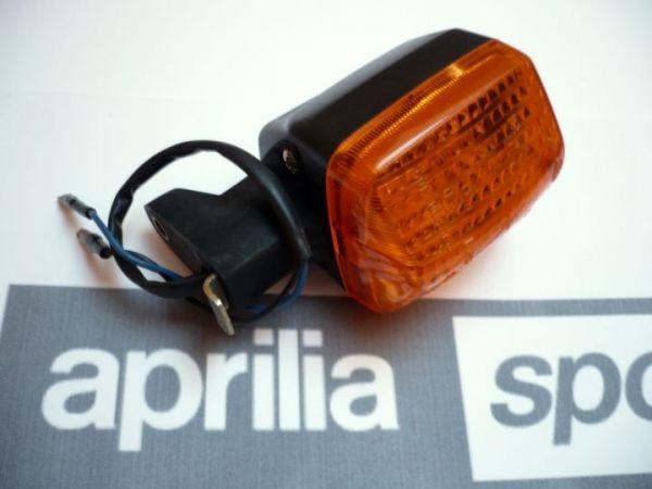Intermitente delantero izquierdo Aprilia AF1 125 - Ref. AP8112496
