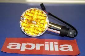 Intermitente delantero derecho Aprilia Scarabeo 125 - Ref. AP8127133