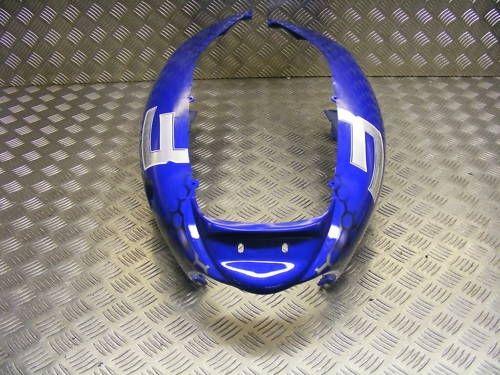 Colin azul Aprilia SR50 Ditech - Ref. AP8258830