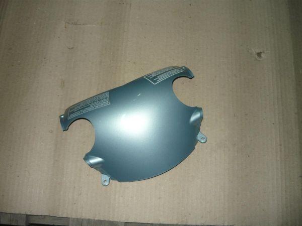 Cupula azul cyber Aprilia Area 51 - Ref. AP8249193