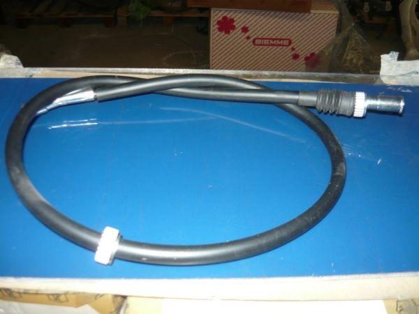 Cable cuenta revoluciones Aprilia ETX 125 - Ref. AP8114100