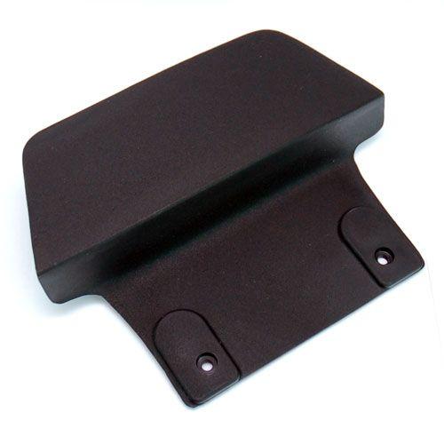 Tapa bateria Italjet Formula - Ref. 3400471