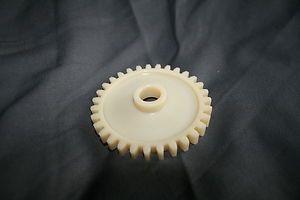 Engranaje intermedio Aprilia Pegaso 650 - Ref. AP0235272