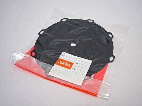 Diafragma embrague Aprilia RSV1000 - Ref. AP0260891