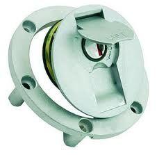 Tapon deposito Aprilia RS125 - Ref. AP8158164