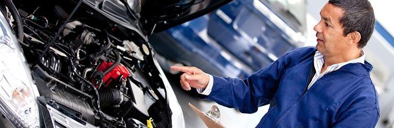El coste de un mal mantenimiento: hasta 4.000€ Puede derivar en averías más graves.