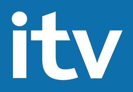 SERVICIO ITV FÁCIL