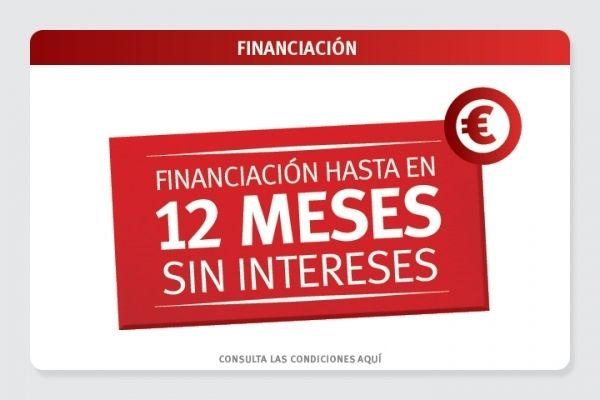 LA MEJOR FINANCIACIÓN PARA TUS OPERACIONES DE TALLER