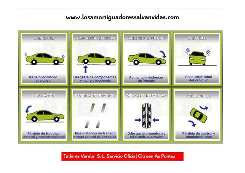 www.losamortiguadoressalvanvidas.com