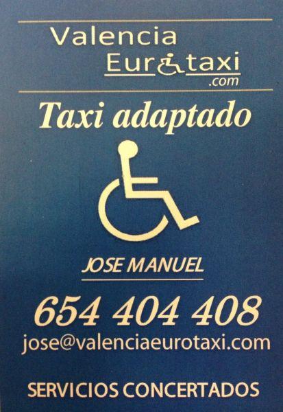 www.valenciaeurotaxi.com