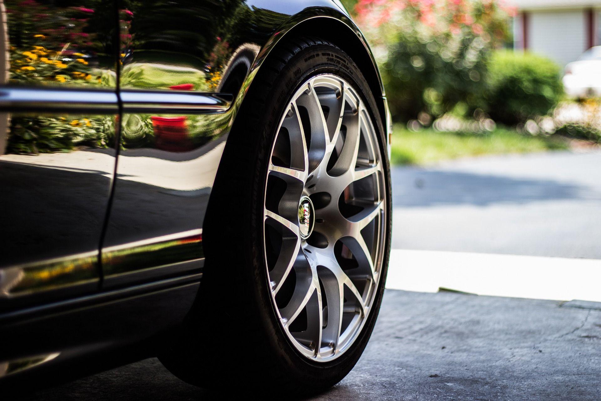 5 puntos a revisar en tu vehículo antes de salir de viaje