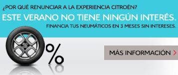 FINANCIAMOS SUS NEUMATICOS