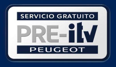 CONTROL PRE-ITV GRATUITA