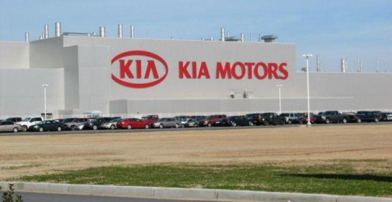 Kia duplica sus ventas en España en los dos primeros meses del año