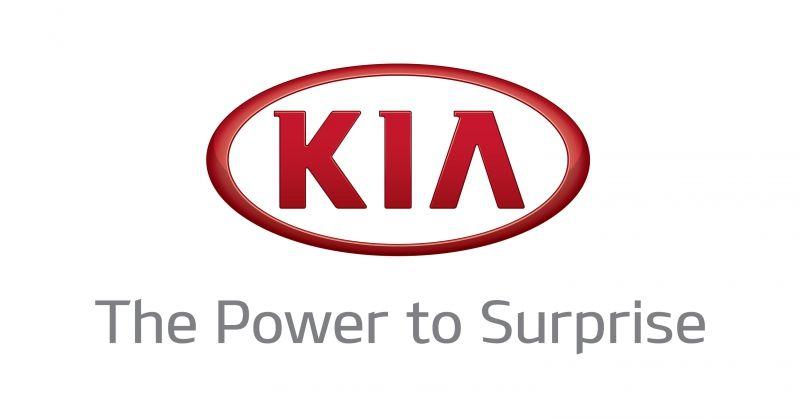 Kia la marca que ofrece la mejor calidad a sus usuarios según JD Powers and Associates.