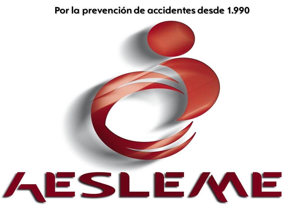 Garaje Inglés contribuye con una donación a la asociación AESLEME. Esta asociación lleva desde 1990 luchando por la prevención de accidentes de tráfico.