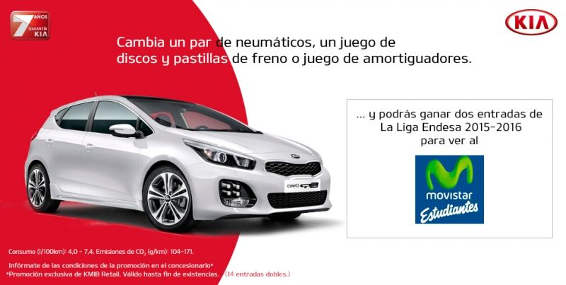 PROMOCION MOVISTAR ESTUDIANTES