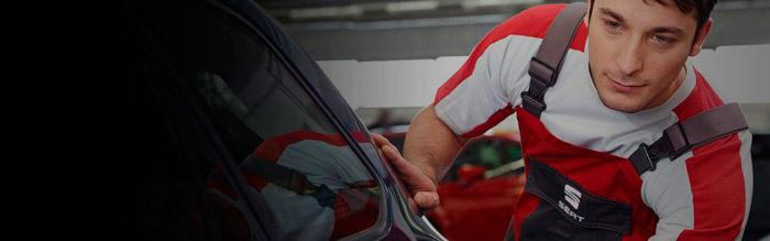Aprovecha el servicio oficial de Automóviles Belda y todas sus ventajas