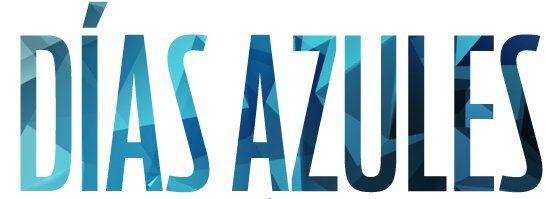 DIAS AZULES DE FORD