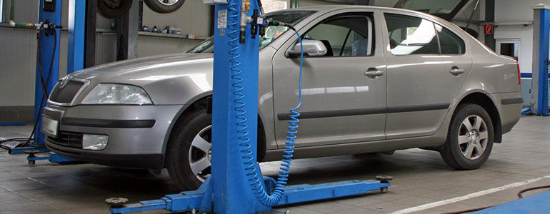 ¿Qué es la tarjeta ITV electrónica y cómo afecta al sector del automóvil?