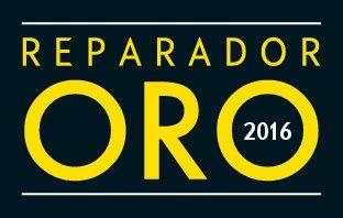"Opel nombra a Autopremier Costa ""Reparador Oro 2016"""