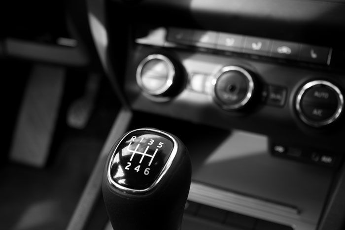 Consejos para cuidar el embrague de tu coche