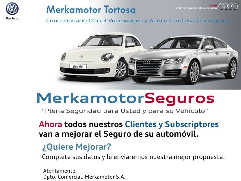 MEJORE EL SEGURO DE SU AUTOMOVIL AQUI >>>