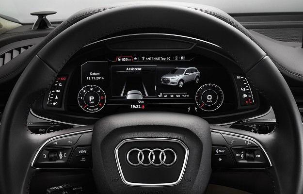 Elementos importantes para conducir mejor