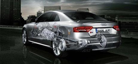 5 puntos a tener en cuenta para el buen mantenimiento de tu vehículo