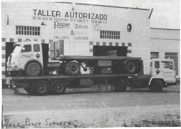 FOTO TALLER EN 1960