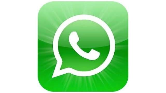 ¡Contacta con nosotros a través de WhatsApp!