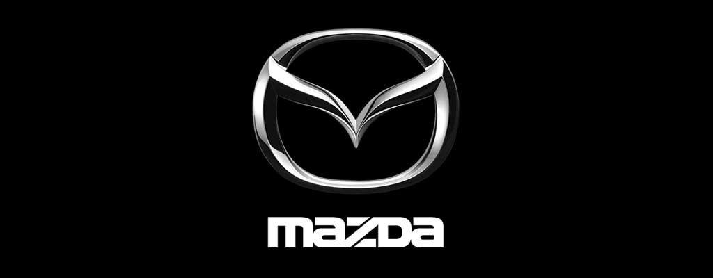 Mazda, la marca más exacta en consumos