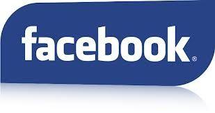 Inaugurada nuestra nueva página en Facebook
