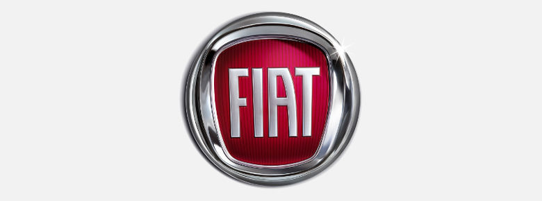 OFERTA FIAT, ABARTH Y LANCIA Cambio conjunto de distribucion completo ¡¡¡¡460€¡¡¡