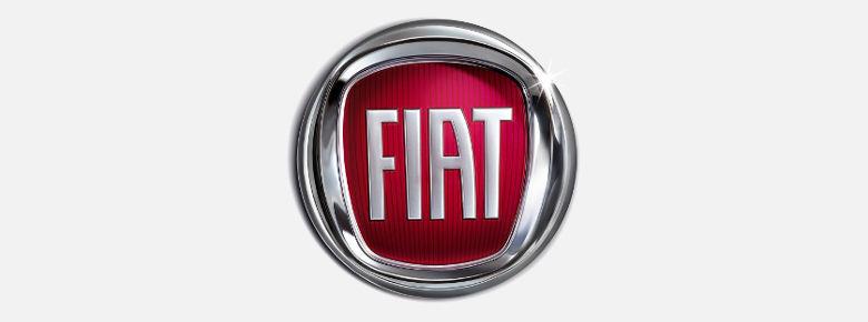 15% Descuento en mantenimiento de FIAT , Alfa y Abarth