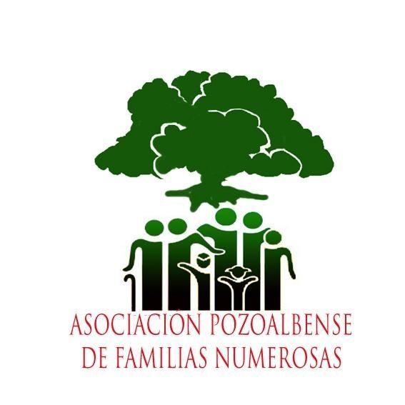 DTO. FAMILIAS NUMEROSAS