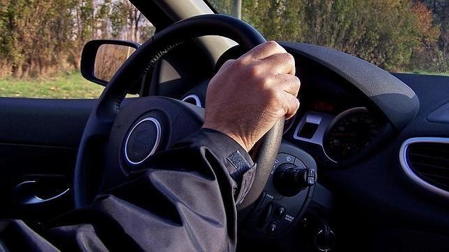 9 de cada 10 conductores no realiza un completo mantenimiento del coche