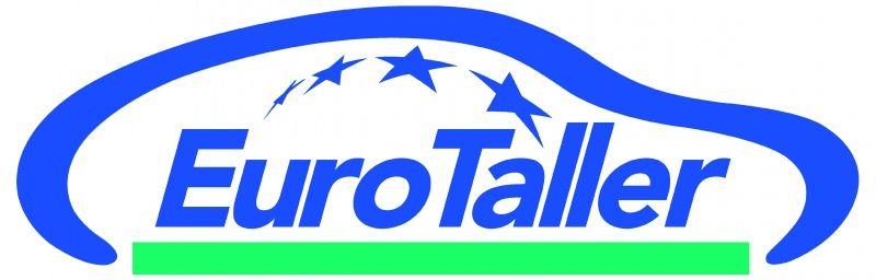Eurotaller - Ki Motor 2005