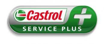 Promoción Castrol - Mantenimiento