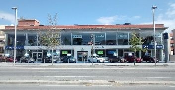Els Special Days tornen a Hyundai Tarragona