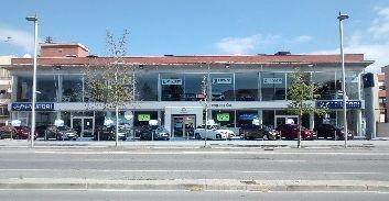 Los Special Days vuelven a Hyundai Tarragona